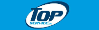 Customer: topservice.be